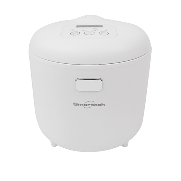 "Picture of Smartech ""Smart Mushroom"" Mini Rice Cooker SC-2998"