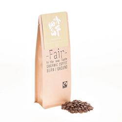 秘魯咖啡豆 (200克)