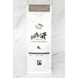 特選-巴布亞新畿內亞丘阿韋咖啡豆(200克)