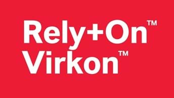 Rely + On™Virkon™