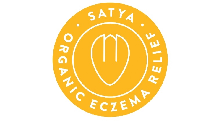 Center Images: Satya