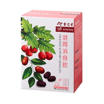 Picture of Eu Yan Sang Digestive Support Granules