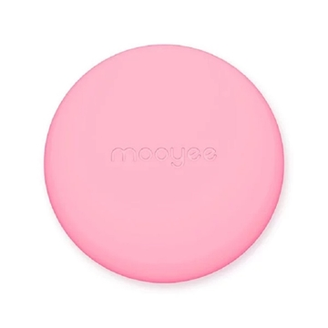 Picture of Mooyee Relaxing Massager M2
