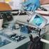 Picture of RAZE inside Professional Nano-Photocatalyst Coating Service