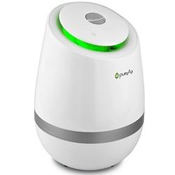 Greentech pureAir 500 空氣淨化機