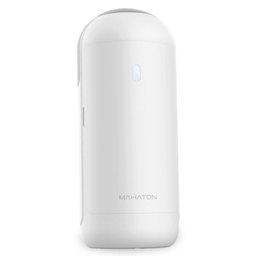 Picture of MAHATON Portable UV Sanitizer