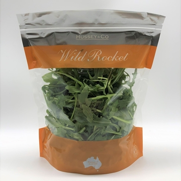 Picture of Fresh Checked Wild Rocket 120g