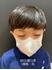图片 台湾3D立体防护口罩(100个) (3月31日起发货)
