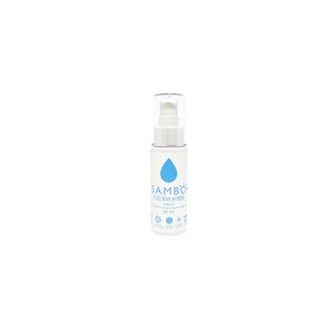 Picture of SAMBO+  Light Fresh® and Water Repellent Nano Spray 50ml/250ml