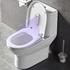 Picture of MAHATON Toilet sterilizer