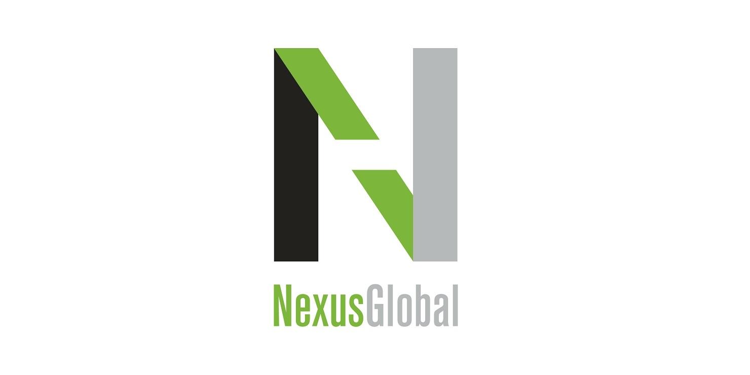 Center Images: Nexus
