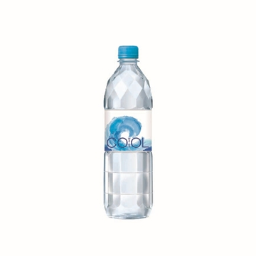 Picture of COOL Mineral Water 750ml 24pcs