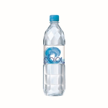 Picture of COOL Mineral Water 1.5L 12pcs