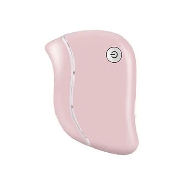 Picture of EMAY PLUS Face Detox Slimmer