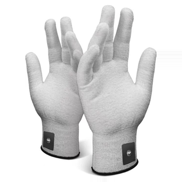 Picture of PainPod Bio Gloves