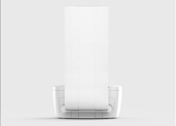 Picture of O2U Purebed Air Purifier for Babies