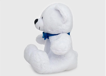 Picture of O2U Air Family Air Purifying Plush Toy