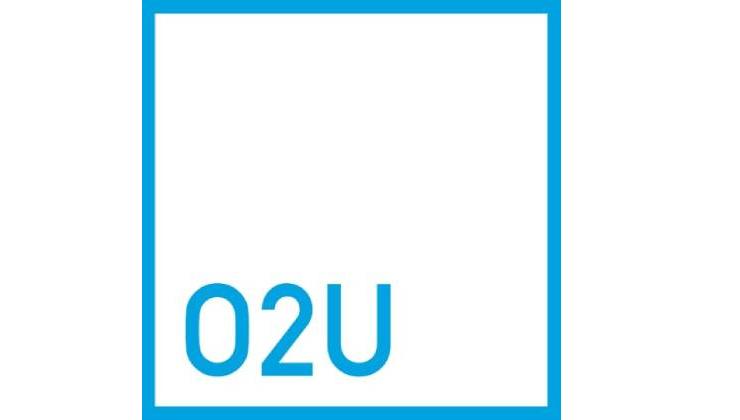Center Images: O2U Limited