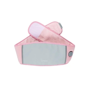 Picture of Gemibee - 2-in-1 Far Infrared Heated Waist Belt
