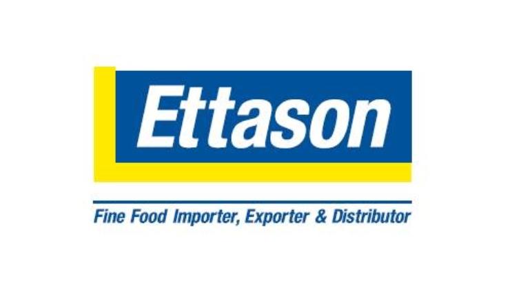 Center Images: Ettason HK Limited
