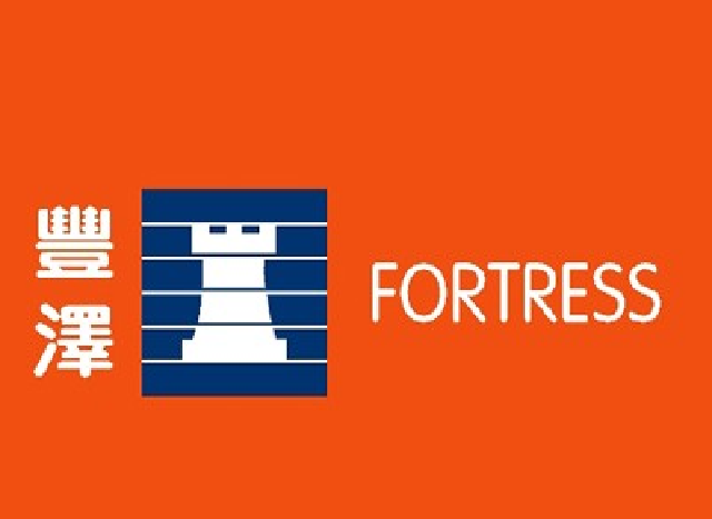 $1200 Fortress Cash Voucher