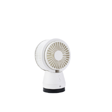 Picture of Magic Living Mini Anion Air Purification Fan