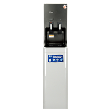 Picture of Magic Living 8200F Water Purifier