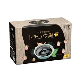 Nong Chun Xiang Black Bean Tea 14s