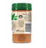 Picture of Mother Earth New Zealand Peanut Butter Crunchy (No added Salt & Sugar)  380gm