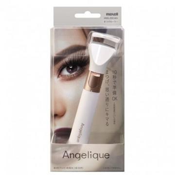 图片 Maxell MXEL-200 Angelique 烫睫毛器