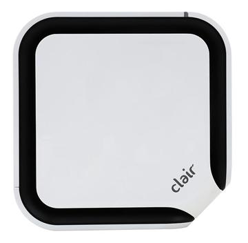 图片 Clair Cube 空气净化机