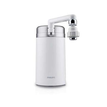 圖片 飛利浦 WP3887座檯式濾水器(5重過濾)