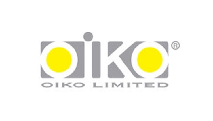 Center Images: OiKO Limited