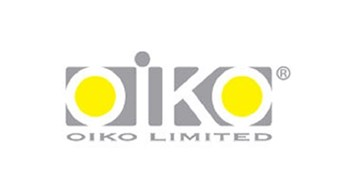 OiKO Limited