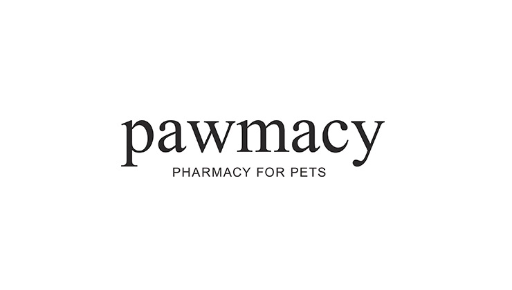 Center Images: Pawmacy