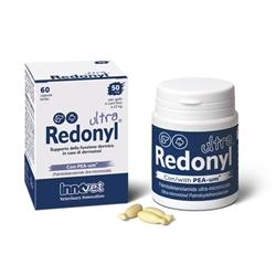 INNOVET Dermatology - PEA Supplement
