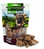 Picture of Nutreats New Zealand Freeze-dried Sheep Liver for Pets 50g