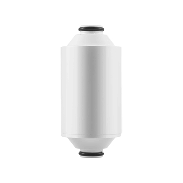 Picture of Philips AWP175 Shower Filter Cartridge