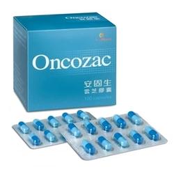 PuraPharm Oncozac