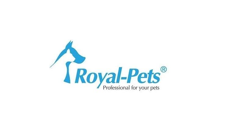 Center Images: Royal-Pets