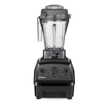 圖片 維他美仕 - 攪拌機 E310 - 黑機