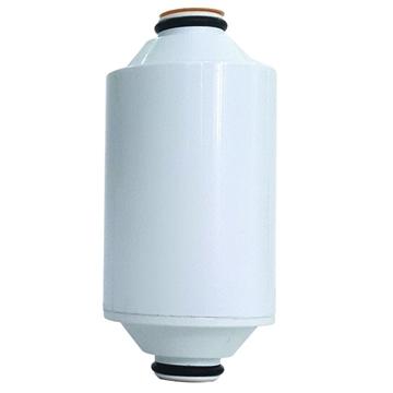 图片 3M™ - 沐浴过滤器滤芯
