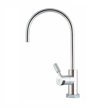 Picture of 3M™ - Drinking Water Faucet Series 3M ID3 Drinking Water Faucet