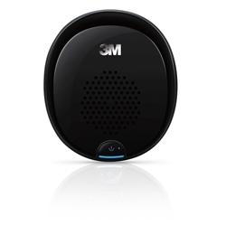 3M™ - 汽車空氣清新機 黑色(車內用)