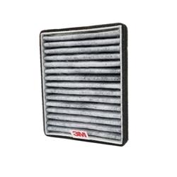3M™ - 汽車空氣清新機更換濾網 (車內及室內用)
