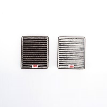 Picture of 3M™ - Vehicle Air Purifier Replacement Filter (For Car & Indoor)