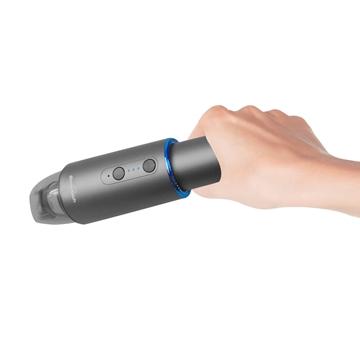 圖片 Smartech Smart Stick SV-8128 二合一活性氧淨化及無線吸塵機