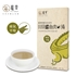 Picture of Favour Crocodile Soup With Chuan Bei