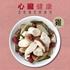圖片 寵幸Favour 五色養生鮮食包 心臟健康配方 (雞肉口味)