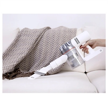 Picture of Dreame V9P Cordless Vacuum Cleaner